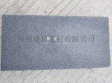 廣場用600*400*50仿石材PC磚