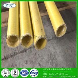玻璃纤维管树木支撑杆玻璃纤维管绿色