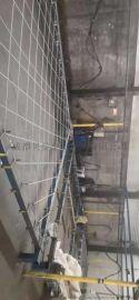 贵州防护网,边坡防护网