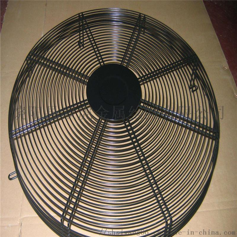 上海空气源热水器护网 空气热能泵网罩厂家