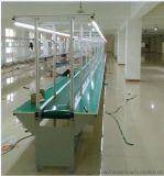 河南電子流水線設備 流水線生產廠家非標定製