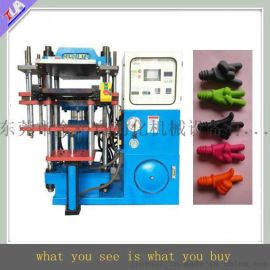 供应全自动平板 化机-山东硅胶手机套生产设备