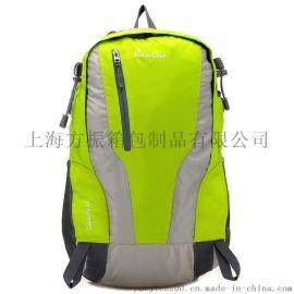 大容量休闲运动旅行双肩背包女轻便户外登山包