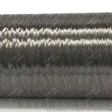 厂家直销耐高温耐腐蚀6K碳纤维丝 体育用品新型材料