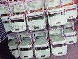 深圳學生升降課桌椅***學校課桌椅廠家直銷