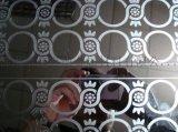 不锈钢蚀刻花纹板 蚀刻不锈钢 花纹不锈钢板