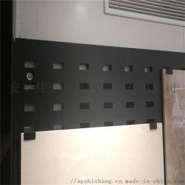 瓷砖展示架@地板砖展示架@陶瓷展具网孔板