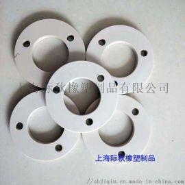 上海际秋耐300℃高温PEEK密封件 PEEK棒