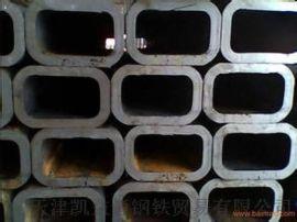 天津Q345b无缝方管现货报价