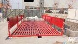 西安工地揚塵檢測儀的13772489292