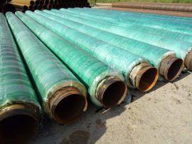 高低压管道 玻璃钢耐高温管 管道