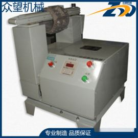 H-DJ1单工位铝壳电磁感应加热器