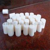 廠家直銷海綿柱,空心聚氨酯海綿管 高密度海綿柱