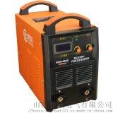 电焊机ZX7-400STG手工直流逆变电焊机