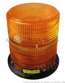 叉车清扫长线宽电压LED警示灯