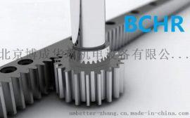 齿轮齿条订做-按图加工精密齿条-研磨齿条生产厂家