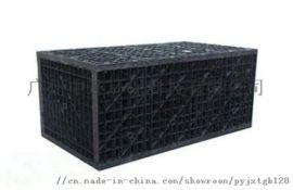 广州雨水收集模块出厂价︱广东雨水收集系统报价
