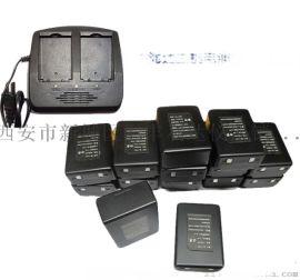 西安哪里有卖中海达RTK电池充电器