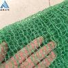遮蓋粉塵綠網 綠色煤場圍牆