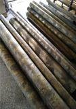 耐磨锡青铜棒材 军工锡青铜棒 各种锡青铜圆棒