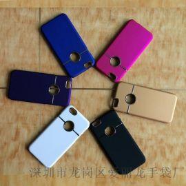木質手機殼