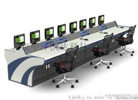 北京专业生产控制台厂家