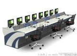 北京專業生產控制檯廠家