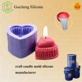 提供精密模具制作液体硅胶用于玩具石膏水泥树脂手