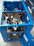 自動打包機 峯全廠家直銷 低臺打包機 紙箱打包機 自動捆包機
