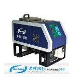 三軸自動噴膠機,智慧化熱熔膠機,山東熱熔膠機廠家