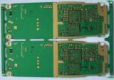东莞PCB线路板板厂  线路板打样