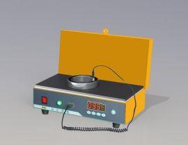 江苏凯恩特生产销售 KET-RMD-12P轴承加热器