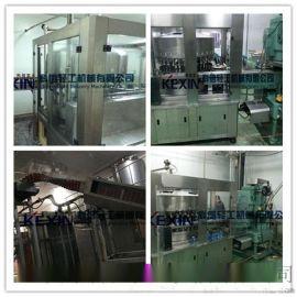 2017新型:小型红枣饮料加工设备 全自动红枣浓缩汁生产线 饮料机械