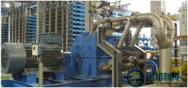 海水淡化技术
