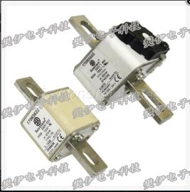 供应美国原装进口巴斯曼170M5665熔断器