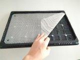 LCM防靜電吸塑托盤、模組用吸塑托盤