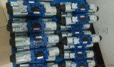 4WE10G4X/CG24N9DAL/V德國力士樂電磁閥原裝正品現貨