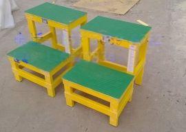 绝缘双层凳优质订做生产厂家