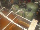 云南地下水过滤-地下水除铁锰设备