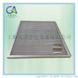 波浪形不锈钢金属滤网过滤器 300度耐温