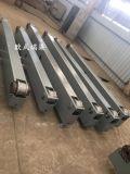 廠家供應行車端樑,歐式驅動裝置,起重機端樑頭,EBS-11-17型歐式端樑,歐式端樑價格