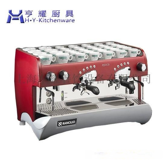 诺瓦牌半自动咖啡机,单头半自动咖啡机,上海半自动咖啡机,半自动单头咖啡机