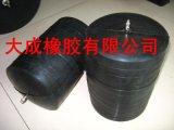 直销天然橡胶管道堵水气囊直径50mm-2400mm圆形管道用堵水气囊