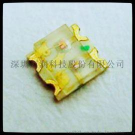 广东恒润光电厂家供应LED灯珠,LED发光二极管