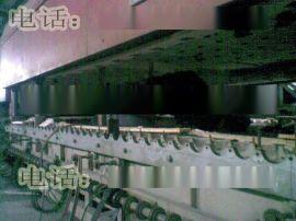 钢化炉强制对流