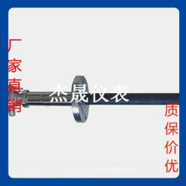 真空淬火炉热电偶WRE-130