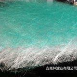 玻璃纤维过滤棉  烤漆房地棉  喷漆房过滤棉 过滤棉