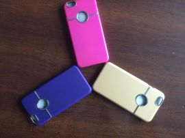 愛麗龍iPhone5手機套 (1-106)