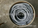 廠家批發直銷碳素盤根 碳纖維盤根 碳纖維編織