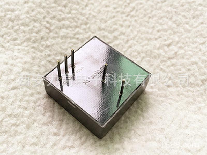 电源模块高压输出0~+200v高精度高稳定性